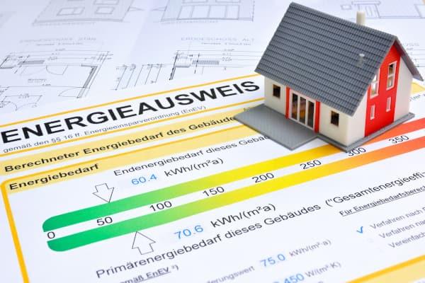 Energieberatung Immobilien Augsburg Zuth Architekten