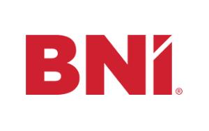 BNI Beraternetzwerk