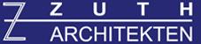 Zuth Architekten Logo
