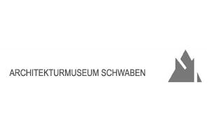 Architekturmuseum Schwaben