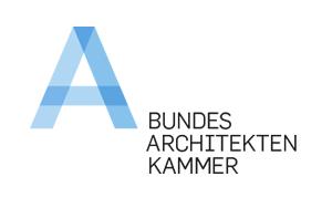 Bundes Architektenkammer