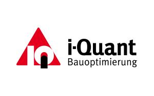 i-Quadrant Bauoptimierung